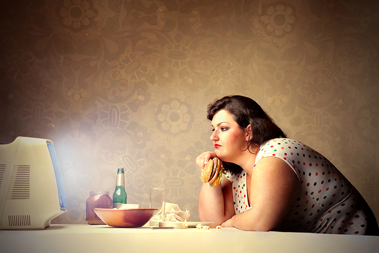 10 Science-Based Secrets To Double Your Weight Loss